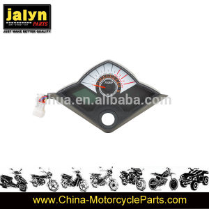 Motorcycle Digital Speedometer for Tx200 pictures & photos