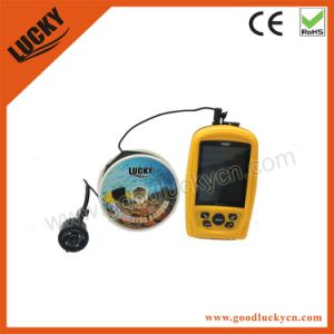 Monitor Underwater Fishing Camera Fish Finder (FF3308-8) pictures & photos