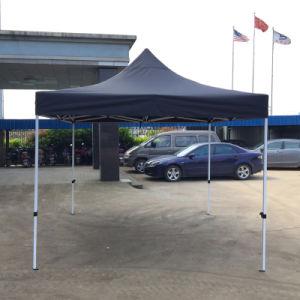 3X3m Steel Pop up Tent pictures & photos