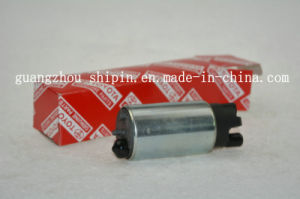 23220-21200 Retail High Quality Fuel Pump for Denso pictures & photos