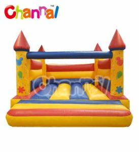 High Quality Inflatable Jumping Bouncer Vb-040 pictures & photos