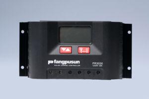 Pr3030, Pr1010, Pr1515, Pr2020 Solar Charge Controller