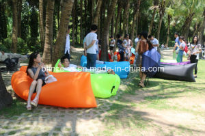 Air Lounger Sofa for Outdoor and Indoor with Carry Bag pictures & photos