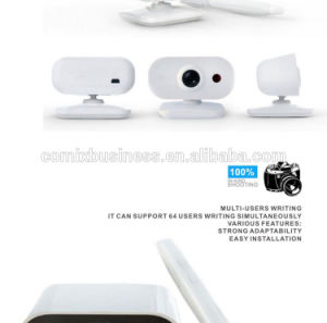 Portable Iwb IR USB Projector pictures & photos