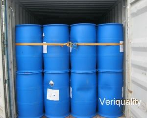 Chemical Material Loading Service, Sample Picking up, Sample Collection and Laboratory Test pictures & photos