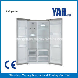 Cheap PU Foam Freezer Moulding High Pressure Machine with High Quality pictures & photos