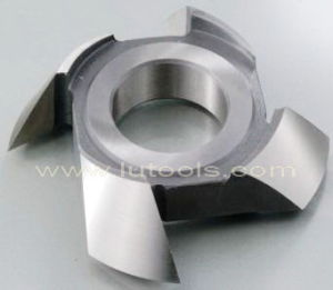 Profile Knife - Bevel Cutter (FX-0201) pictures & photos