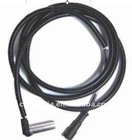 ABS Sensor, for Mercedes-Benz Truck Parts (OEM NO. 4410328090)