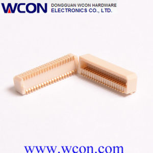 0.5mm Board to Board Standard PA9t