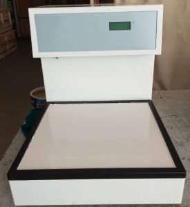 3L Tissue Embedding System with Cooling Plate pictures & photos