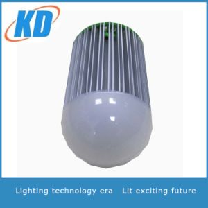 Industrial Light 100W LED High Bay Light