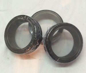 Komatsu Floating Oil Seal Group 205-30-00052 pictures & photos