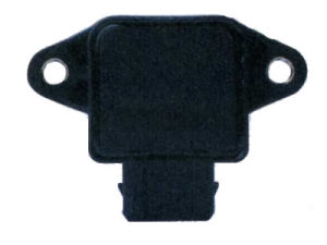 Throttle Position Sensor (TP-03)