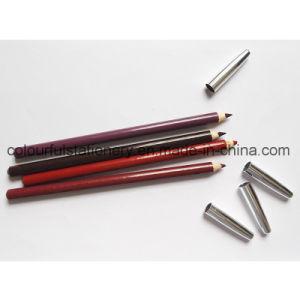 Eyebrow Pencil pictures & photos