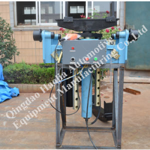 Electric Hydraulic Bus Pit Jack pictures & photos