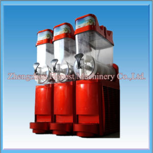 Commercial Slush Machine with High Quality pictures & photos