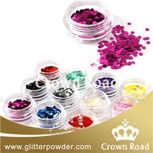 Glitter Cosmetic Bulk Glitter