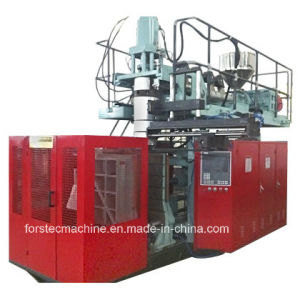 HDPE Extrusion Molding Machine (FSC80) pictures & photos