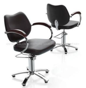 Styling Chair (OTC-68185IG)