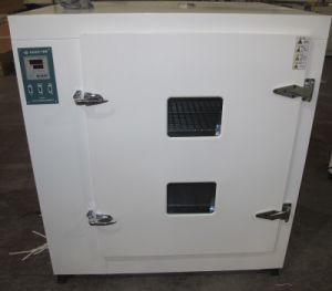 Industrial Lab Forced Air Convection Drying Oven pictures & photos