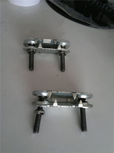 "1-1/2"" Conveyor Belt Fastener for Exporting pictures & photos"