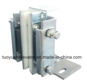 Sliding Guide Shoe for Elevator Parts (TY-GSK44) pictures & photos