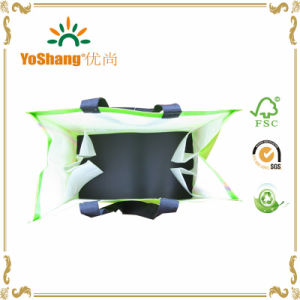 China Manufacturers Shopping Bag PP Woven Bag with Lamination pictures & photos