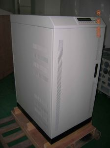 Three Phase Low Frequency Inverter Ce Approved pictures & photos