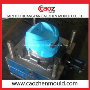 High Quality Plastic Vacuum Cleaner Mould in Huangyan pictures & photos