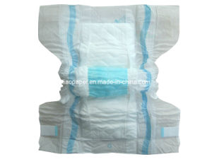 Diaper for Baby Use pictures & photos