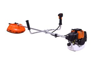 52cc Brush Cutter/ Grass Trimmer/ Strimmer pictures & photos