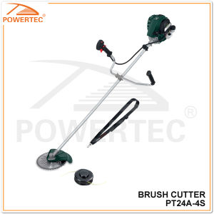 Powertec 4-Stroke Brush Cutter (PT24A-4S) pictures & photos