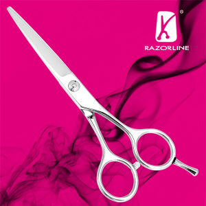 Hair Cutting Scissors for Salon (SK16)