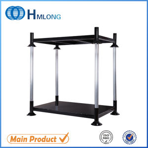 Heavy Duty Industrial Steel Warehouse Rack Manufacturers pictures & photos