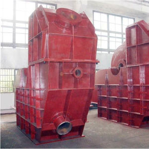 Pelton Type Hydraulic Turbine pictures & photos