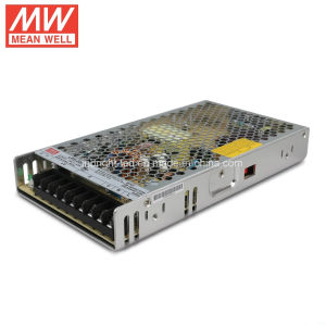 12V 100W Lrs Series Meanwell LED Switching Driver pictures & photos