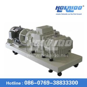 18 Months Warranty Dry Screw Vacuum Pump (RSE630)