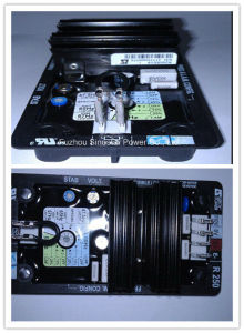 Leroy Somer Alternator AVR R250 Generator AVR R250 Price