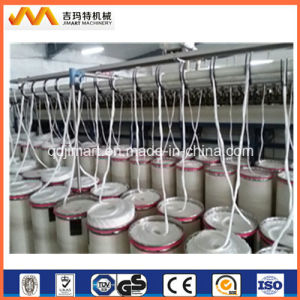 Automatic New Design Cotton Wool Carding Machine for Sale Price pictures & photos
