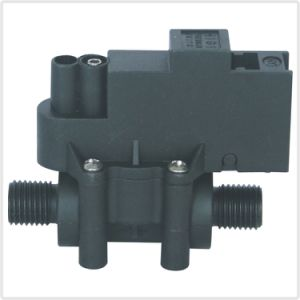 Low Pressure Switch for RO System (LPS-1) pictures & photos