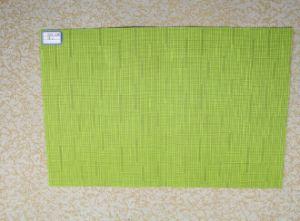 PVC Place Mat (green384-3914)