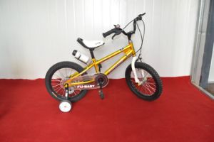 Good Quality Fu-Baby Children Bicycle