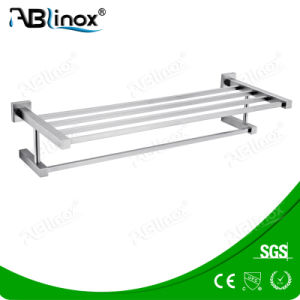 Popular Towel Rack for Bathroom (AB2612) pictures & photos