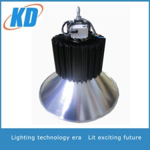 200W LED High Bay Light with CE, RoHS Approved