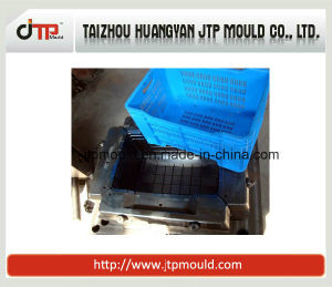High Quality Fruit Crate Mould pictures & photos