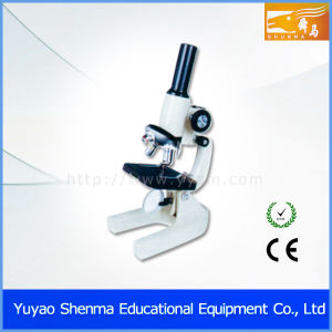 Biological Student Microscope (XSP-3A2)