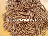 Wood Pellet pictures & photos