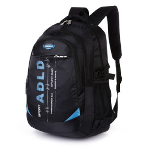 Children Schol Backpack for Primary pictures & photos