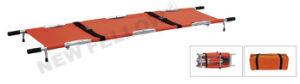 Folding Stretcher (NF-F8)