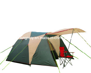 Multi Person Large Family Tent